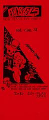 Scan1319_stitch (villalobosjayse) Tags: raveflyers raveflyer ravefliers raveflier rave ravecollection acid archive club candyflip collection lsd oldschool oldskool poster party san diego originals todd zweig losangelesraveflyers laraveflyers socal hardcore house handbill handbills
