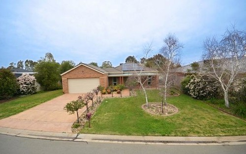 28 Kingfisher Drive West., Moama NSW 2731