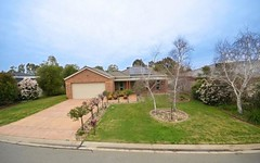 28 Kingfisher Drive West., Moama NSW