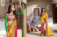 5802 (surtikart.com) Tags: saree sarees salwarkameez salwarsuit sari indiansaree india instagood indianwedding indianwear bollywood hollywood kollywood cod clothes celebrity style superstar star