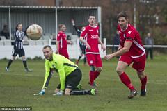 EG0D7177 (gregdunbavandsports) Tags: runcorn runcorntown barnton football nonleague nonleaguefootball cheshire nwcfl sport