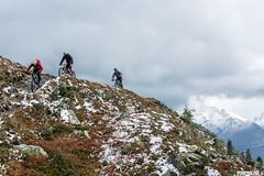 DSC_1975 (Pure Biking) Tags: mountainbike camp mtb meran meranerland kitzbühel kitzbüheler alpen kirchberg südtirol