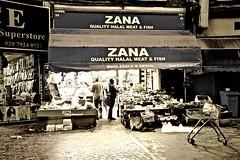 _DSC0451 (nutella012) Tags: 35mm alice bw brixton caterina documentary domenico francy gigi gina london mattia outdoor photojournalism street streetphotography streetart streetphotographer uk workers unitedkindom
