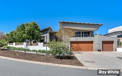 9 Counihan Court, Dunlop ACT