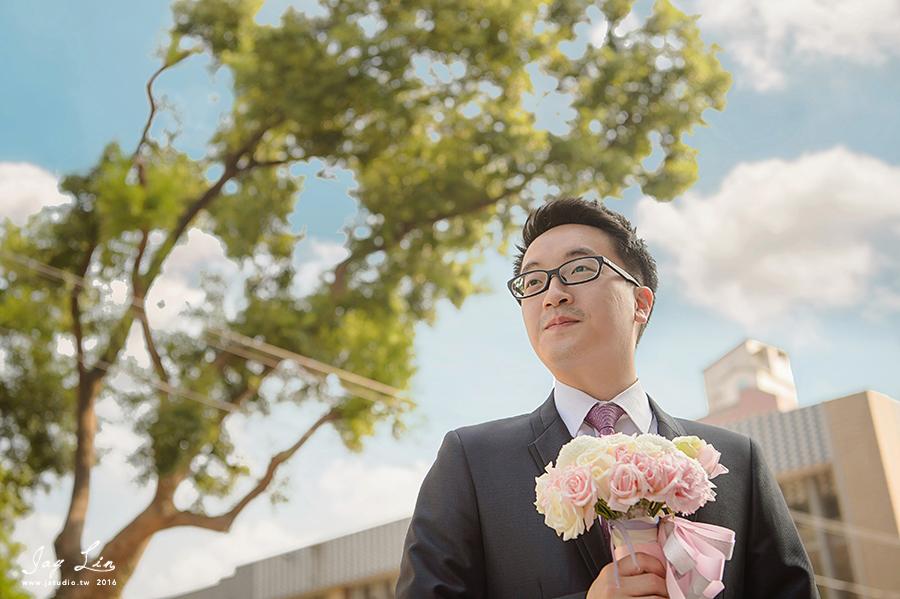 婚攝 桃園 彭園會館 台北婚攝 婚禮紀錄 婚禮紀實 JSTUDIO_0014