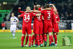 DFL Bundesliga 2016 Collection-162.jpg (sushysan.de) Tags: 1fc borussiamnchengladbach bundesliga dfb dfbpokal dfl fckoeln fohlen gladbach koeln mgb pix pixsportfotos saison20162017 vfl1900 pixsportfotosde sushysan sushysande