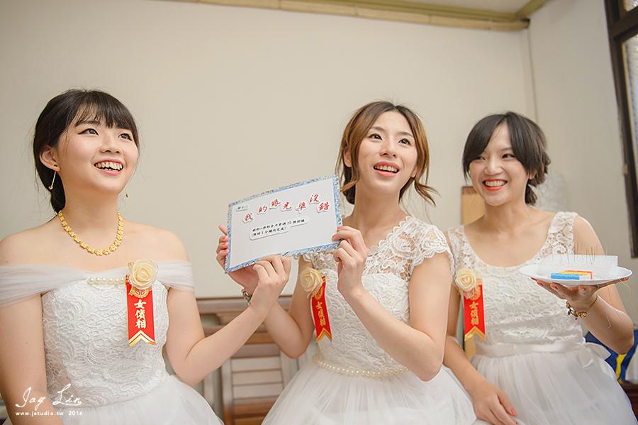 桃園 彭園會館 婚攝 台北婚攝 婚禮紀錄 婚禮紀實 JSTUDIO_0035
