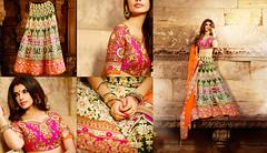 6707 (surtikart.com) Tags: saree sarees salwarkameez salwarsuit sari indiansaree india instagood indianwedding indianwear bollywood hollywood kollywood cod clothes celebrity style superstar star