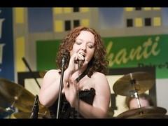 Information On wedding band in kent. Soul Desire at www.souldesire.co.uk (Conrad Heffron) Tags: ifttt youtube conrad heffron