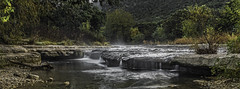 Cascade (keith_shuley) Tags: cascade waterfall rapids bullcreek austin texas olympus
