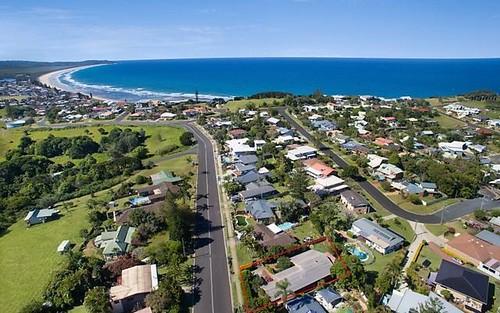 75 North Creek Road, Lennox Head NSW
