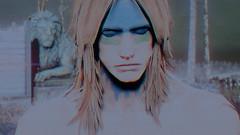 Leonard (KrizalidBrando (Hawkscr1mer)) Tags: screenshot hawkscr1mer fallout fallout4 krizalidbrando