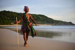 Sumba, Indonesia (MrCrisp) Tags: sumba indonesia nihiwatu traditional ikat sumbanese travel tribe