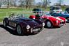AC Cobra's 96 Club 007 Run To Beaulieu Motor Museum (NWVT.co.uk) Tags: classic museum club cobra automotive run exotic motor ac 36 luxury rare supercar beaulieu 007 dax exotica 2012 96 nwvtcouk nwvt