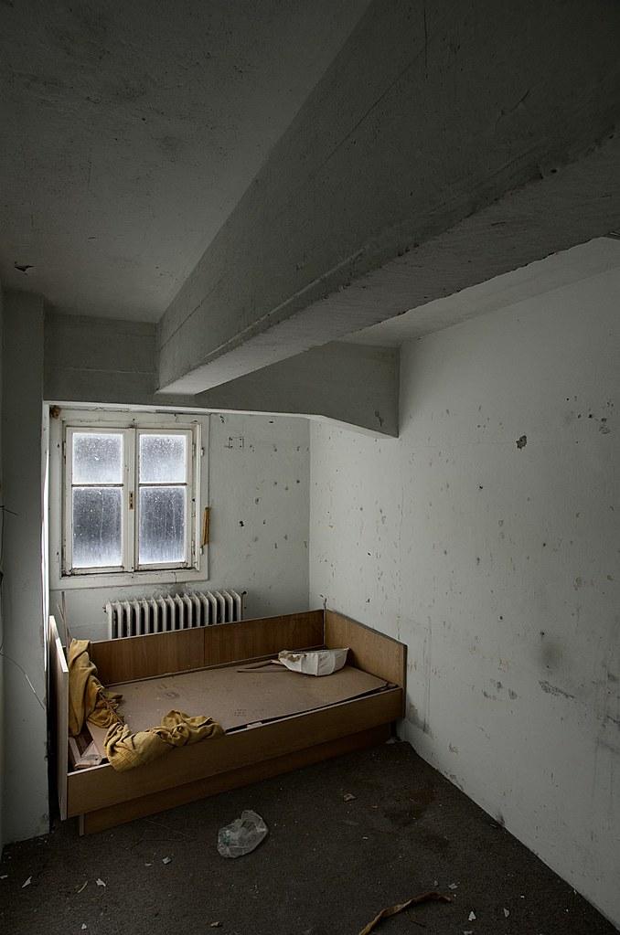 Matratzenlager  The World's most recently posted photos of matratzenlager - Flickr ...