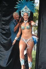 20120325_3755 Elegua Latin Spectacular performance (williewonker) Tags: girl spectacular australia victoria latin werribee wyndham elegua multiculturalfiesta werribeepark
