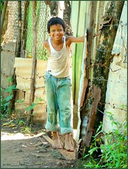 child of hope .... marcel (ana_lee_smith_in_nicaragua) Tags: poverty charity travel school children hope education child mud photojournalism documentary happiness social granada learning nicaragua organization barrio means literacy nonprofit rainyseason thirdworld empowerment selfesteem developingnation childrenatrisk hopeforthefuture childrenofhope villageofhope empowermentinternational childofhope villaesperanza analeesmith kathyaadams empowermentthrougheducation photosofnicaragua analeesmithincuba photosofgranada analeesmithinnicaragua