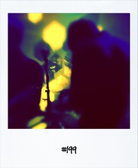 """#DailyPolaroid of 15-4-12 #199 • <a style=""""font-size:0.8em;"""" href=""""http://www.flickr.com/photos/47939785@N05/7088831427/"""" target=""""_blank"""">View on Flickr</a>"""