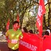 2° etapa de Trail Run, Series de Ultrasport en Villa Yacanto