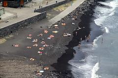 2012 Puerto de la Cruz (jose Gonzalvo) Tags: spain canarias canaryislands puertodelacruz 2012