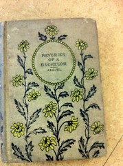 IMG_0565 (Rowayton Library) Tags: cagnina