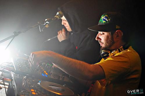 DJ Goloom