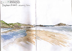 "popham sketch • <a style=""font-size:0.8em;"" href=""http://www.flickr.com/photos/77471886@N08/7434833410/"" target=""_blank"">View on Flickr</a>"