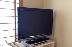 液晶テレビ 画像33