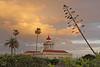 Faro Ponte da Piedade- Lagos - Algarve (Urugallu) Tags: portugal canon faro mar flickr lagos algarve ocaso oceano atlantico oceanoatlantico 50d thegalaxy pontedapiedade finaldeldia urugallu olétusfotos mygearandme ringexcellence flickrstruereflection1