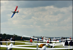 At the strip (Rob Millenaar) Tags: soaring gliding pawnee nk2013