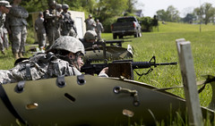20130515-Z-AR422-129 (New York National Guard) Tags: army rifle guard competition national nationalguard shooting m16 qualification blanchette nyarng targets qualify sked colliton arng campsmith bestwarrior soldieroftheyear marskmanship