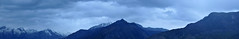 mountains around cedar hills area 2013 (houstonryan) Tags: mountains print photography utah wasatch photographer ryan may houston images photograph license sell 19 freelance 2013 houstonryan