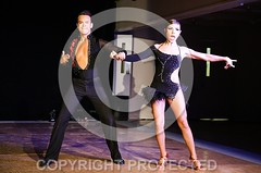 David and Paulina - 2013 Montreal Salsa Convention 016 (David and Paulina) Tags: world david mexico montreal champion salsa ayala paulina posadas worldchampion on2 2013 zepeda montrealsalsaconvention davidzepeda dagio paulinaposadas davidandpaulina worldsalsachampion