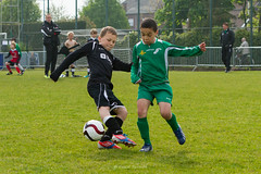 IMG_5739 - LR4 - Flickr (Rossell' Art) Tags: football crossing schaerbeek u9 tournoi denderleeuw evere provinciaux hdigerling fcgalmaarden