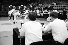 Talent Open'13 (FotoKoffe) Tags: gteborg open taekwondo talent fighters 19 maj svenska 2013 lisebergshallen frbundet