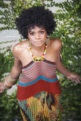 Kimberly Elise -0090 (DRACINC. PHOTOGRAPHER / DONN THOMPSON) Tags: portrait woman sexy nature fashion sex female magazine glamour makeup headshot actress actor approved caribbean select prettywoman prettyface johnq sexywoman beachshot donnthompson beautyshots kimberlyelise diaryofamadblackwoman forcoloredgirls dracinc