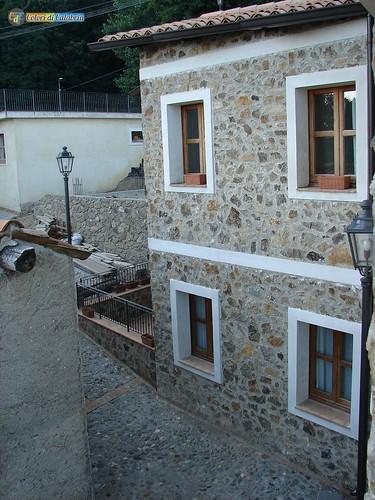 CZ-Lamezia Terme-Borgo Santa Maria 764_L