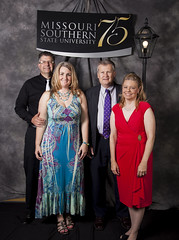 75th Gala - 128 (Missouri Southern) Tags: main priority