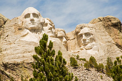 Mount-Rushmore-5 (Jimstewart3) Tags: park nature southdakota rushmore national mountrushmore