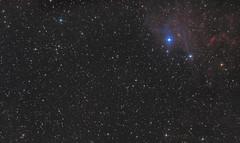 IC405-2013-DSLR-LRGB (astrovirus) Tags: Astrometrydotnet:status=solved Astrometrydotnet:version=14400 Astrometrydotnet:id=alpha20130567362346