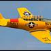 AT-6D Texan - G-TXAN / 51970
