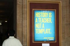 History Teacher (sahill1968) Tags: history anger teacher template paperwork bureaucrat