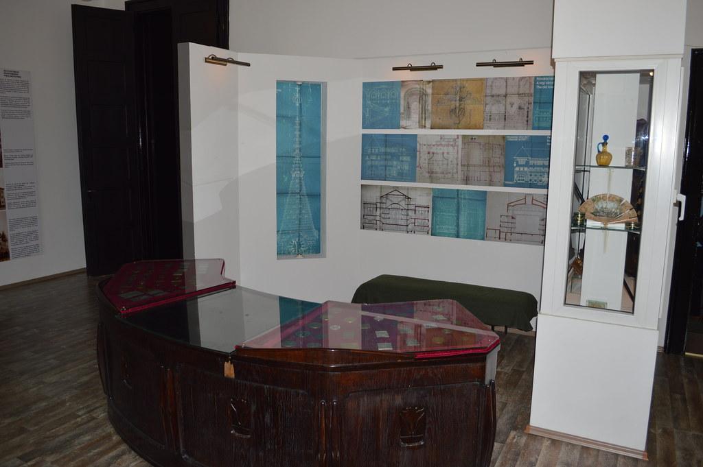 Bureau nice professionnel bureau m²