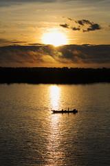 Dorado amanecer en el rio Guapi (Jos M. Arboleda) Tags: sunrise canon eos colombia jose amanecer 5d arboleda markiii ef24105mmf4lisusm guapi mygearandme josmarboledac blinkagain me2youphotographylevel1