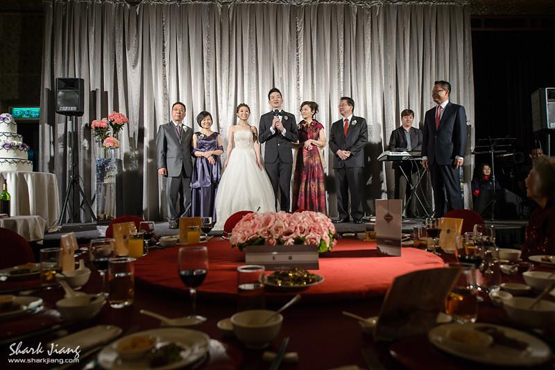 婚攝,喜來登,婚攝鯊魚,婚禮紀錄,婚禮攝影,2013.04.21-blog-0048