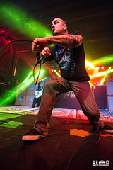 Down in concert (tinnitus photography) Tags: metal events livemusic down baltimore concertphotography musicfestival mdf crowbar pantera corrosionofconformity philanselmo genres marylanddeathfest pepperjohnson timbugbee tinnitusphotography mdfix sonarcompound nolametal