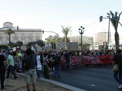 19Jmani_Cádiz_0013 (Emilio__) Tags: cadiz manifestacion 19j 19dejunio noalpactodeleuro