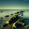 Powillimount Beach (.Brian Kerr Photography.) Tags: scotland rocks jagged solway jaggy dumfriesandgalloway canon6d briankerrphoto powillimountbeach wwwbriankerrphotographycom