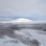 "iceland (22) <a style=""margin-left:10px; font-size:0.8em;"" href=""http://www.flickr.com/photos/44105515@N05/8976814963/"" target=""_blank"">@flickr</a>"