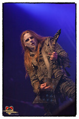 "Extreme Fest 2013 • <a style=""font-size:0.8em;"" href=""http://www.flickr.com/photos/62101939@N08/9030450361/"" target=""_blank"">View on Flickr</a>"